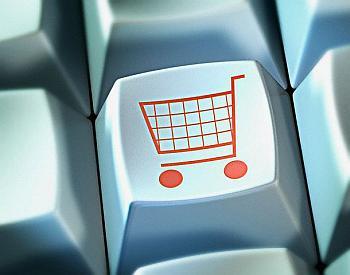 Interet shopping - influenta