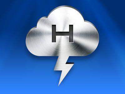 Hostway Cloud