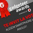 banner 300 Gadgeteer Awards   ediția doi