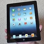 ipad1 iPad în România