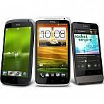 HTC One Phones 620x413 Primele impresii și review uri cu telefoanele HTC