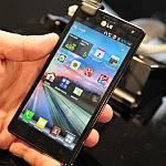 LG D1L LG pregătește un super telefon de talia Nexus