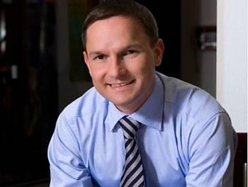 Peter Barta, FPP