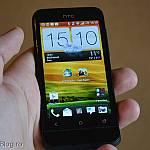 htconev Câteva impresii legate de HTC One V