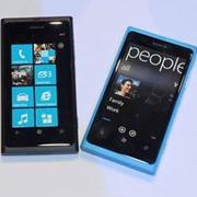Nokia Lumia 800 thumb Nokia Lumia 800   10 observatii