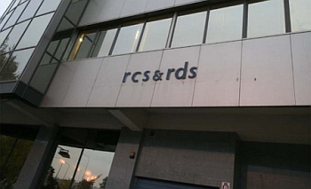 RCS RDS