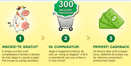 cashcow.ro