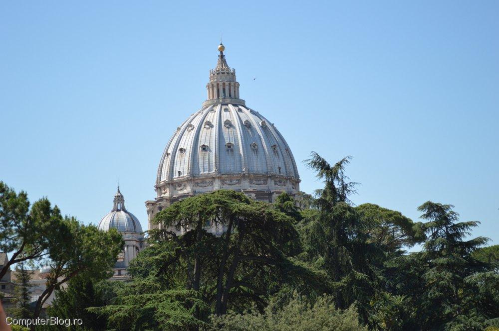 Vatican - Roma - poze