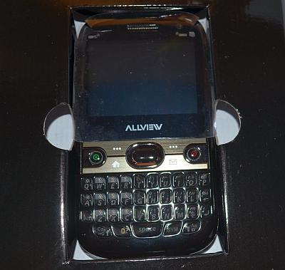 Allview Q2