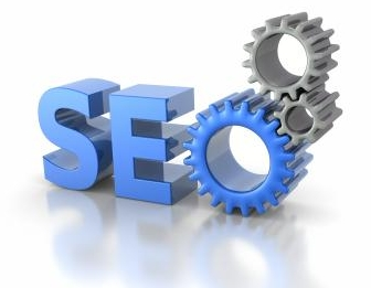 Google search engine optimisation - SEO