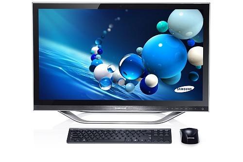 Samsung AIO PC Series 7