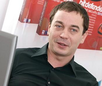 Razvan Valceanu