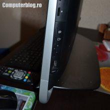 HP Omni 27 0012