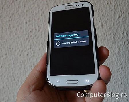 450 x 354 · 38 kB · jpeg, Jpeg s3 android 4 1 jelly bean galaxy s3