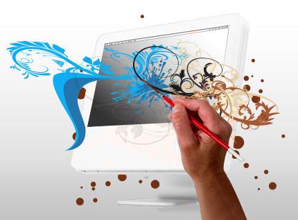 concurs web design