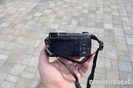 Sony Nex 6 0001