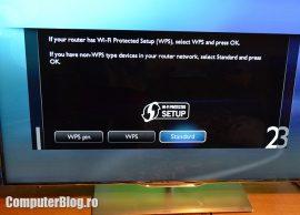 Philips TV 0001