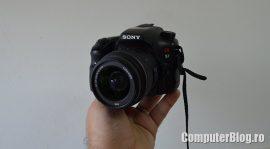 Sony Alpha SLT-A57 0002
