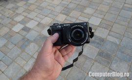 Sony Nex 6 0002