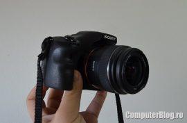 Sony Alpha SLT-A57 0003