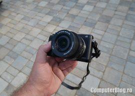 Sony Nex 6 0003