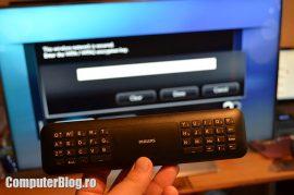 Philips TV 0003