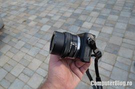 Sony Nex 6 0004