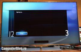 Philips TV 0004