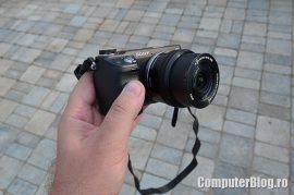 Sony Nex 6 0005