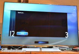 Philips TV 0005