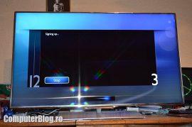 Philips TV 0006