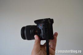 Sony Alpha SLT-A57 0007