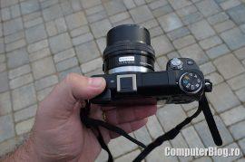 Sony Nex 6 0007