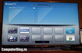 Philips TV 0007