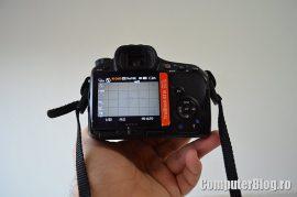 Sony Alpha SLT-A57 0008