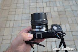 Sony Nex 6 0008