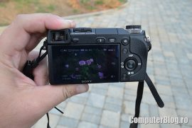 Sony Nex 6 0009