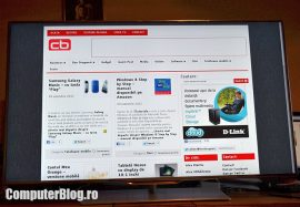 Philips TV 0011