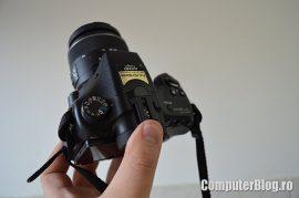 Sony Alpha SLT-A57 0011