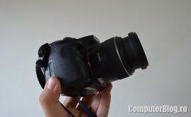 Sony Alpha SLT-A57 0013