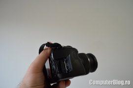 Sony Alpha SLT-A57 0014