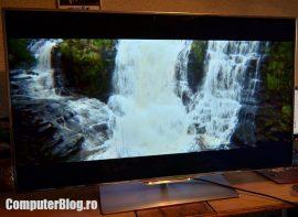 Philips TV 0016