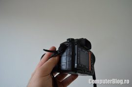 Sony Alpha SLT-A57 0016