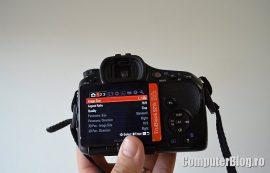 Sony Alpha SLT-A57 0017