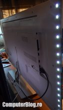 Philips TV 0019