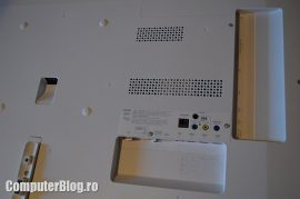 Philips TV 0024