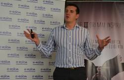 Alex Dragoiu E-Boda