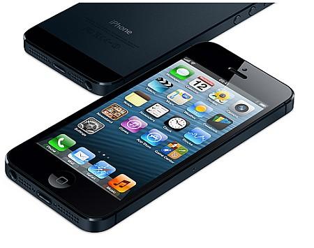 iphone 5 pret Orange