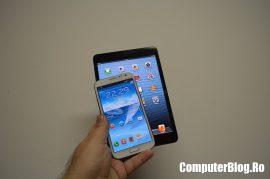 iPad Mini 0003