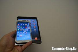 iPad Mini 0004